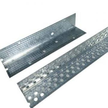 Partition Wall Steel Metal Stud Wall Angle