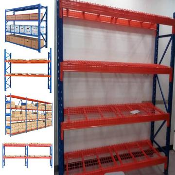 Promotional 4 Tiers Rolling Light Duty Chrome and Black Steel Wire Mesh Shelf Factory