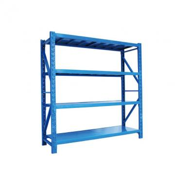 """NSF 4 Shelves 800lbs Industrial Commercial Chrome Steel Wire Shelving on Wheels, 21"""" D X 60"""" W X 72"""" H"""