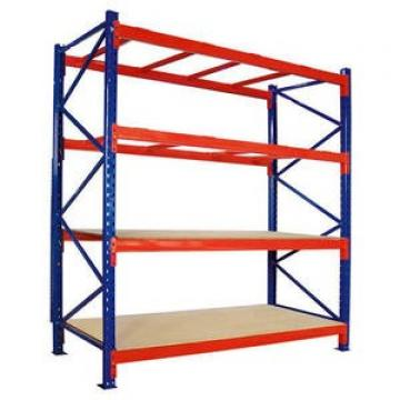 2019 Warehouse Storage Steel Heavy Duty Pallet Rack for Sales