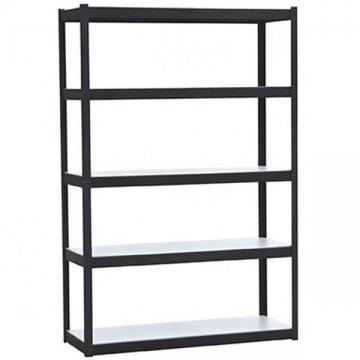 Metal Shelving Units Toy Storage Shelf