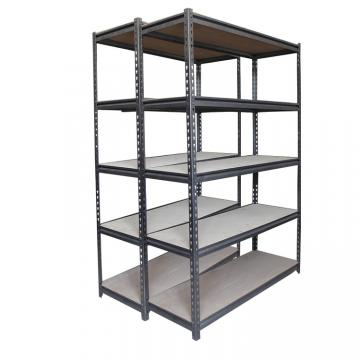 4 Tiers Wire Shelving Unit Metal Storage Rack Durable Organizer Perfect for Pantry Kitchen