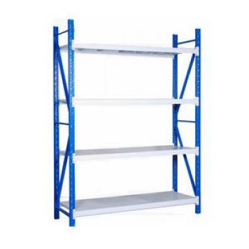 Heavy Duty Warehouse Pallet Shelves for Auto Electrical Parts