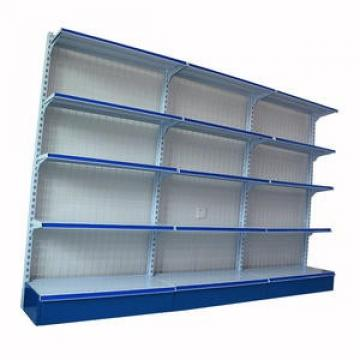 4 Tiers Commercial Hotel Kitchen Condiment Vegetable or Fruit Storage Rack Shelving Unit