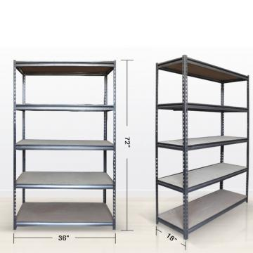Metal/Wooden/Glass/Acrylic Bakery Mark 5 Naked Bread Unit Floor Display Stand for Stores with Bread Clip, Acrylic Tray and Mirror, Storage Shelf and LED Lights