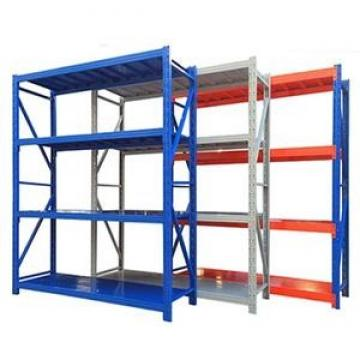 Multipurpose Storage Boxes Bin Shelving Unit Chrome