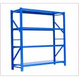 Wholesale 5 Tier Space Saving Rolling Metal Storage Steel Wire Rack Shelf for Sale